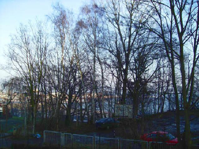 Dom wolnostojący - Gdynia Kamienna Góra: zdjęcie 76974964