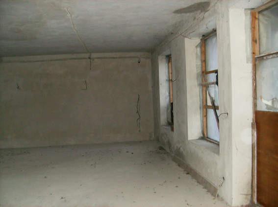 Dom wolnostojący - Gdynia Kamienna Góra: zdjęcie 76974965