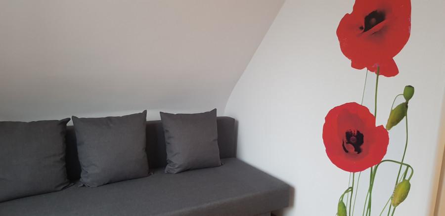 Pokoje dla studentów i nie tylko: zdjęcie 77128642