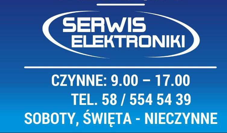 Naprawa telewizorów amplitunerów Projektorów Wież dvd bd Gramofonów: zdjęcie 77205926