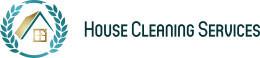 Sprzątanie domów, mycie okien, pranie dywanów, pranie tapicerek, OZONOWANIE