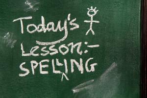 Język Angielski, warsztaty językowe dla dzieci