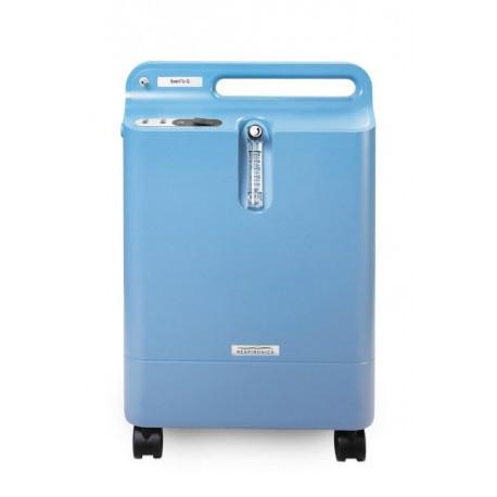 Koncentrator tlenu , aparat tlenowy wynajem 250 zł m-c