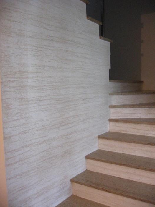 Beton ozdobny, architektoniczny, beton dekoracyjny: zdjęcie 78158849