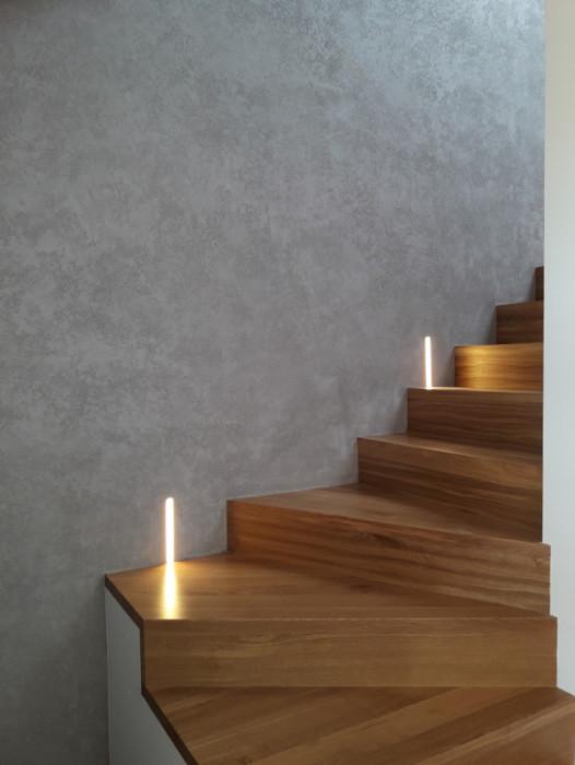 Beton ozdobny, architektoniczny, beton dekoracyjny: zdjęcie 78158838