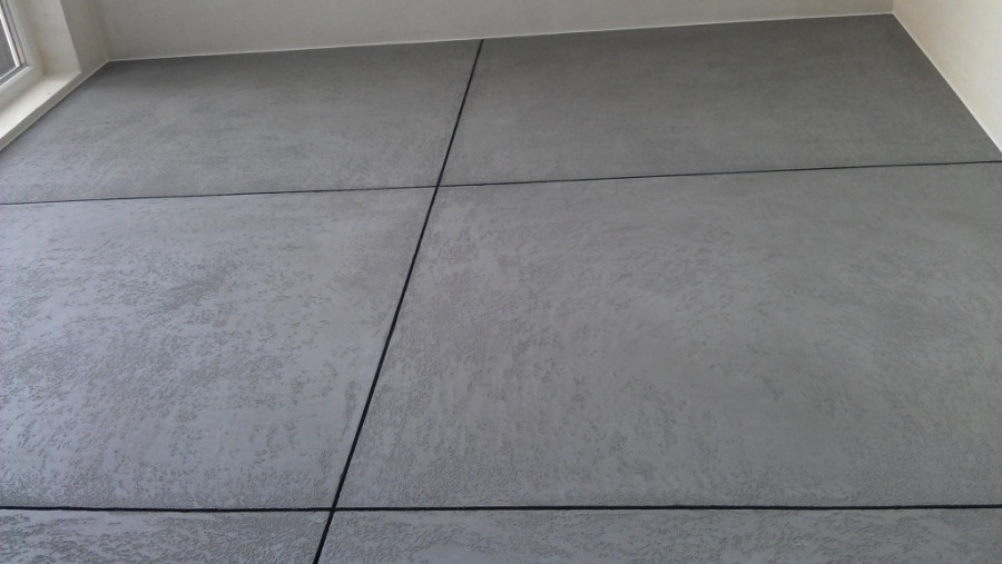 Beton ozdobny, architektoniczny, beton dekoracyjny: zdjęcie 78158843