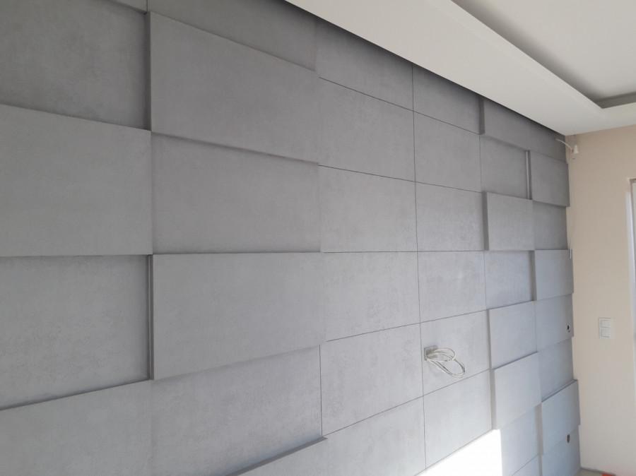 Beton ozdobny, architektoniczny, beton dekoracyjny: zdjęcie 83453667