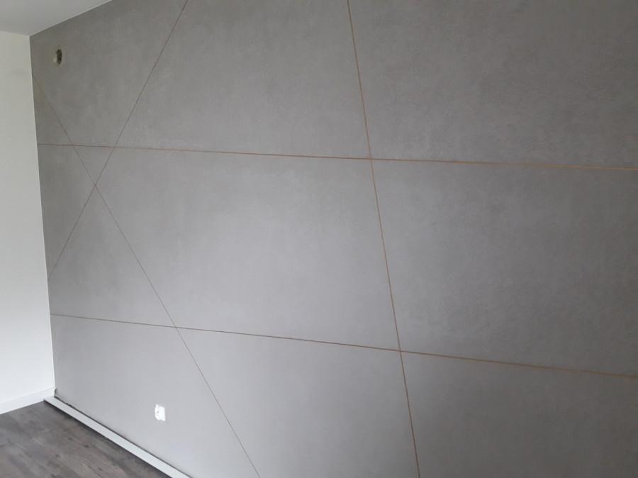 Beton ozdobny, architektoniczny, beton dekoracyjny: zdjęcie 83453668