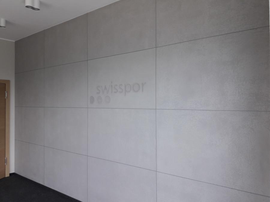 Beton ozdobny, architektoniczny, beton dekoracyjny: zdjęcie 83453669