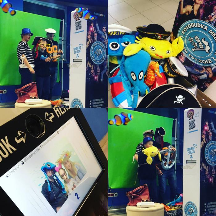 FotoBOX   Fotobudka na urodzinki i kinderbale!: zdjęcie 78261793