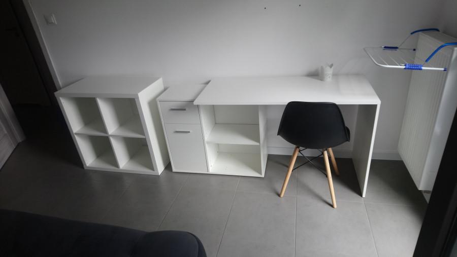 Pokój w Centrum Wrzeszcza: zdjęcie 79930809