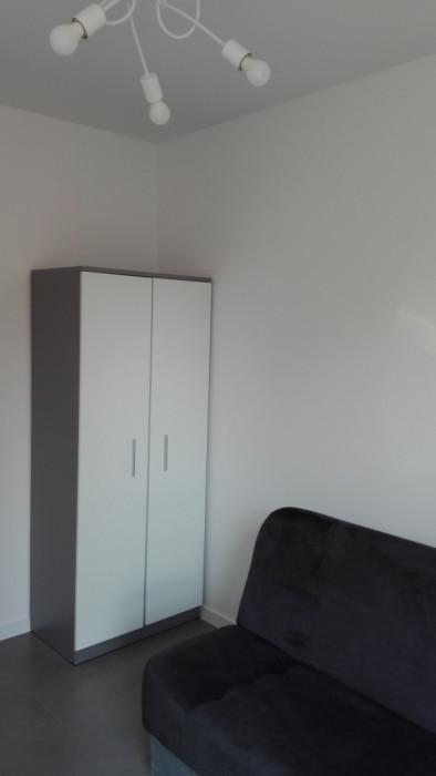 Pokój w Centrum Wrzeszcza: zdjęcie 80688374