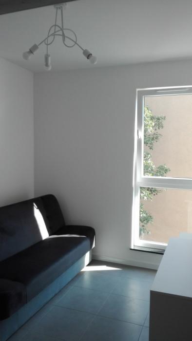 Pokój w Centrum Wrzeszcza: zdjęcie 83014650