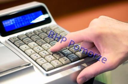 Kurs szkolenie sprzedawca - obsługa kasy fiskalnej, 7 listopada Gdańsk: zdjęcie 81506529