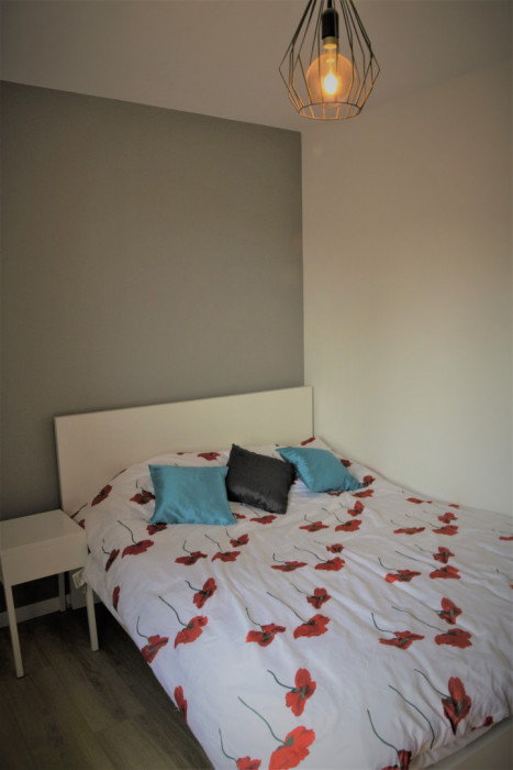Sunny apartment near the Medical University and University of Technology ! Available from 1.09.19: zdjęcie 79706711