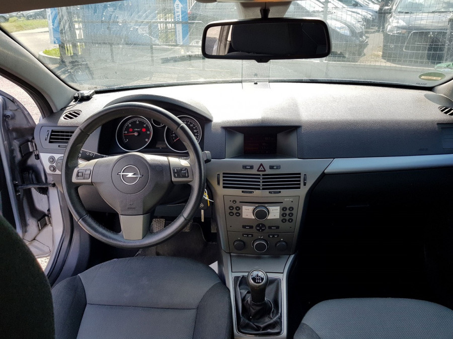 Opel Astra GTC*1,9 Diesel*Możliwa Zamiana: zdjęcie 80450219