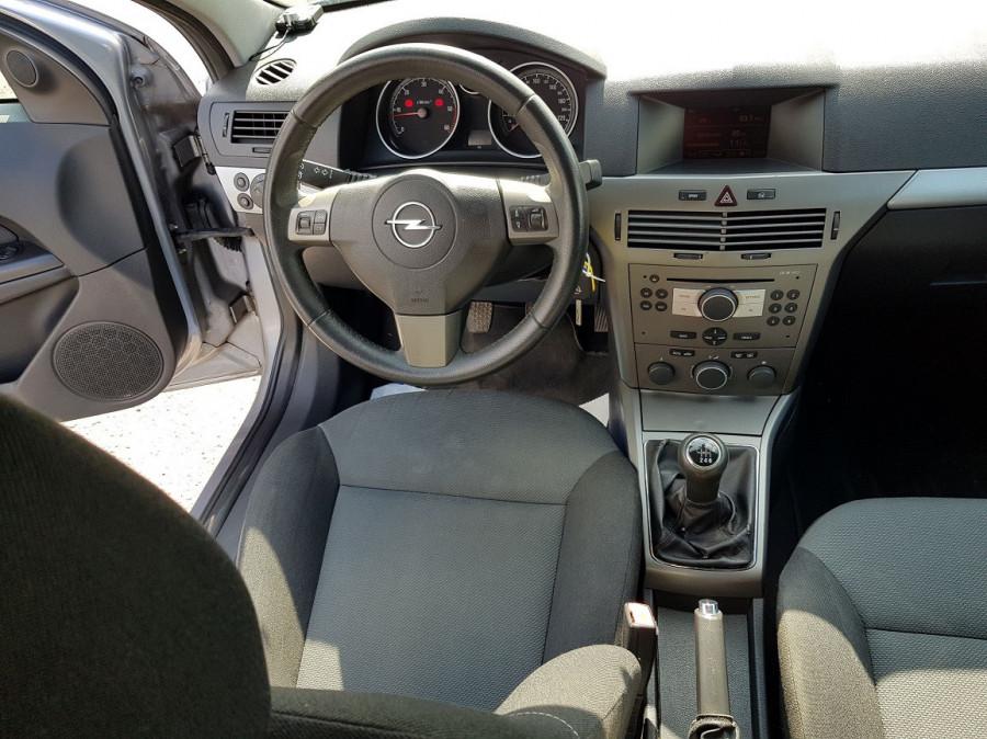Opel Astra GTC*1,9 Diesel*Możliwa Zamiana: zdjęcie 80450220