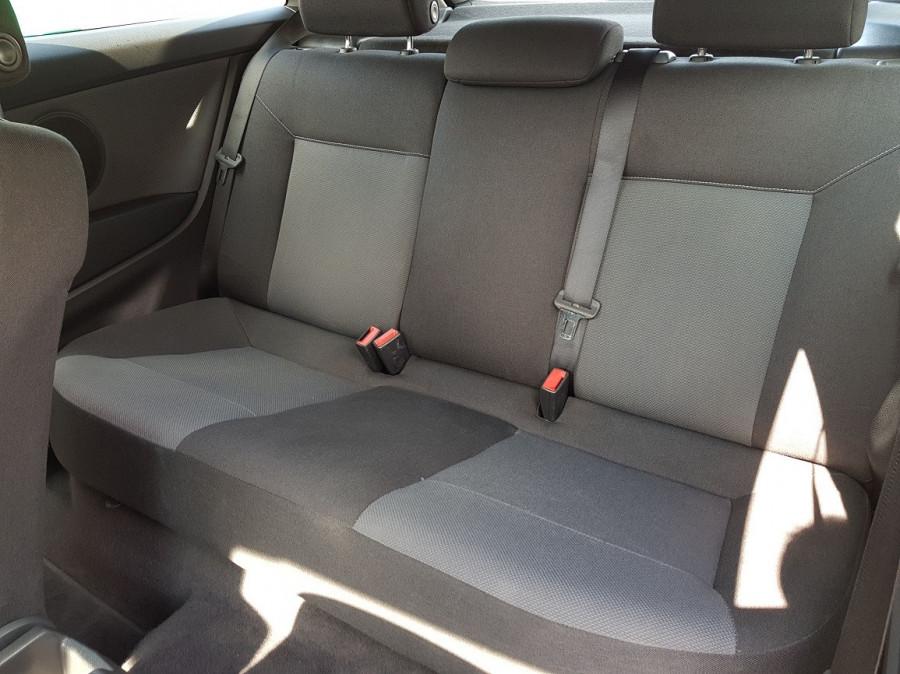 Opel Astra GTC*1,9 Diesel*Możliwa Zamiana: zdjęcie 80450226