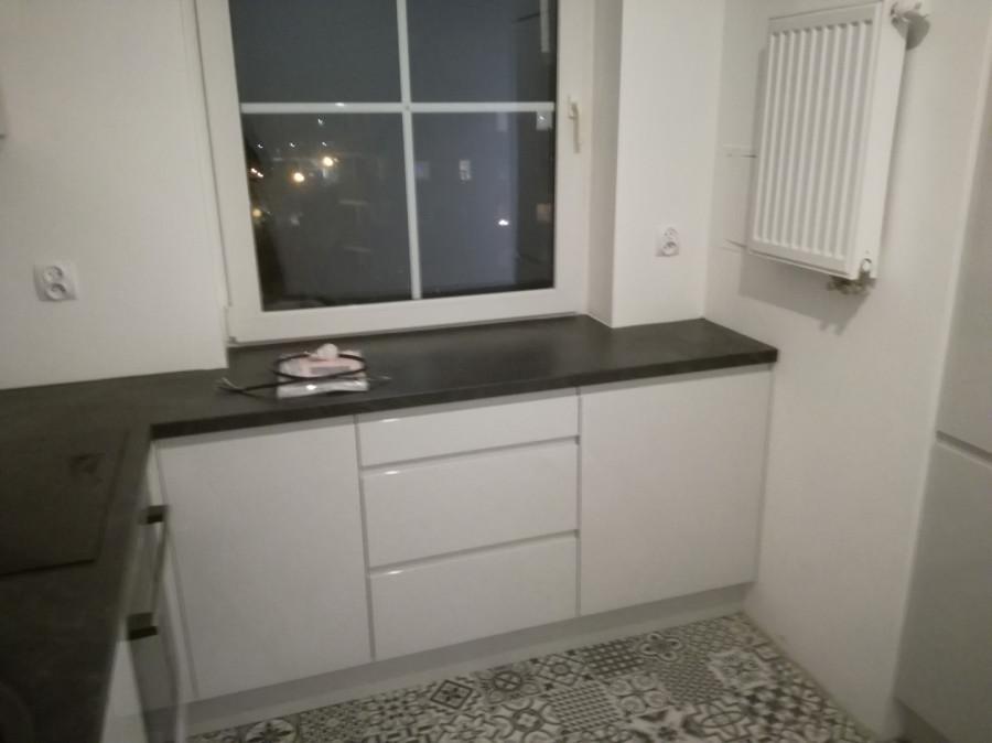 Prace wykończeniowe, remonty mieszkań, naprawy: zdjęcie 79235557
