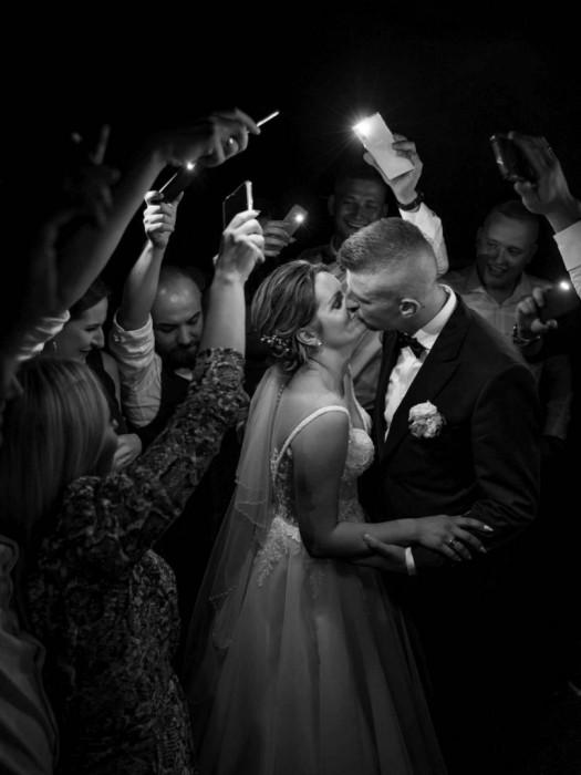 Fotografia: śluby, chrzciny, urodziny, komunie i inne