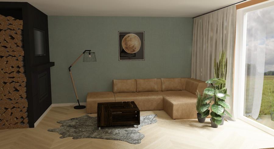 Dom na Kowalach - oferta specjalna zapytaj: zdjęcie 79430207
