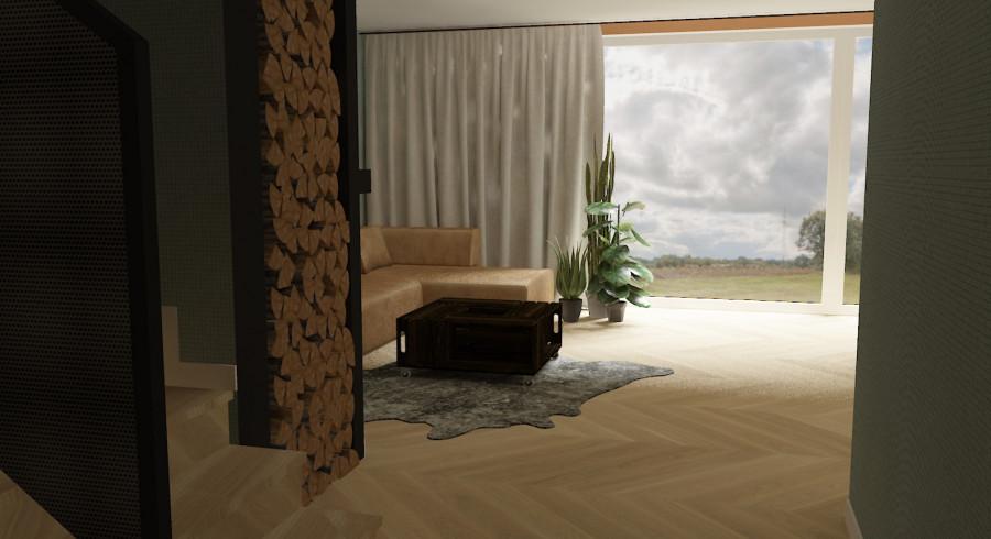 Dom na Kowalach - oferta specjalna zapytaj: zdjęcie 79430208