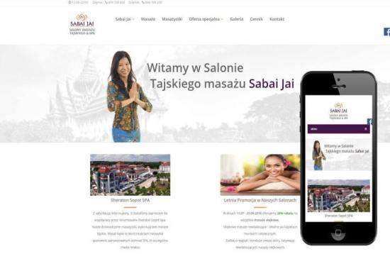 Strony internetowe WWW - Wordpress: zdjęcie 79679756