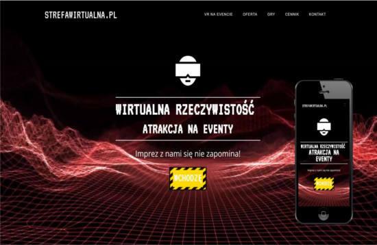 Budowa strony internetowej WWW: zdjęcie 79679794