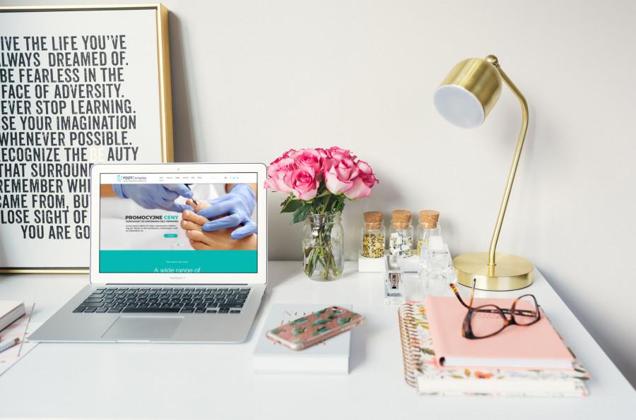 Sklepy www | Strony internetowe | Grafika: zdjęcie 82834912