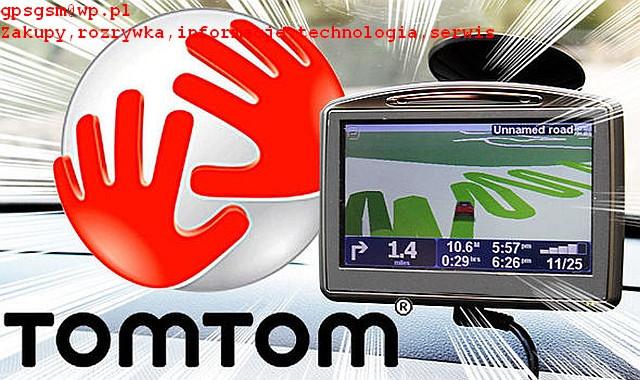 Aktualizacja MAP w nawigacji GPS w Samochodach ciężarowych i osobowych: zdjęcie 80288708
