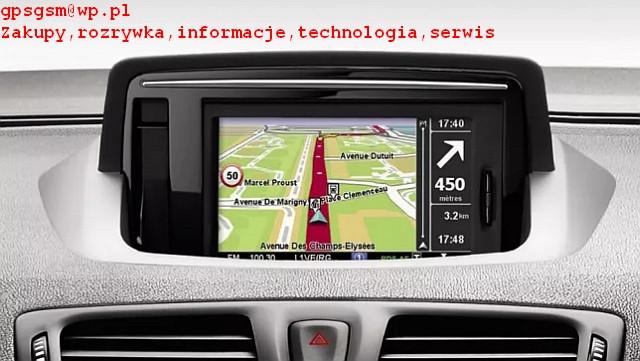 Aktualizacja MAP w nawigacji GPS w Samochodach ciężarowych i osobowych: zdjęcie 80288710