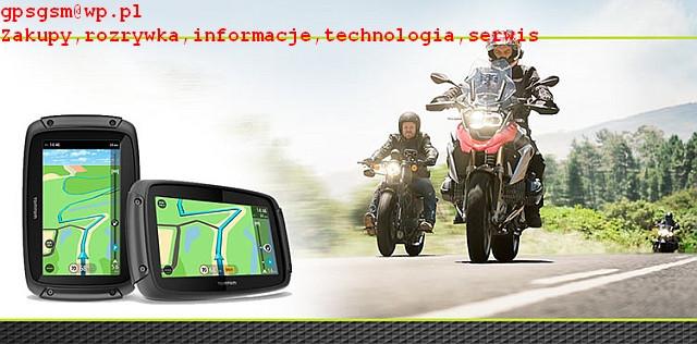 Aktualizacja MAP w nawigacji GPS w Samochodach ciężarowych i osobowych: zdjęcie 80288712