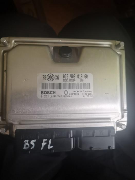 Immo off sterowniki silnika do vag/fiat: zdjęcie 80291745