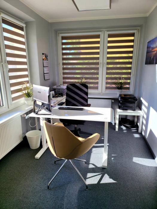 Biuro Rachunkowe SAWO - Grupa Professional Serwis: zdjęcie 85239270