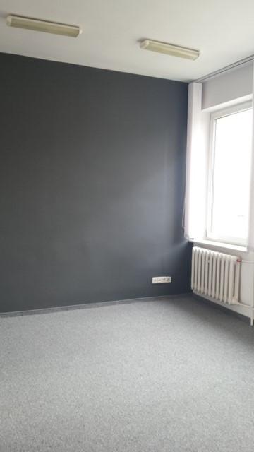 Lokal biurowy - Gdynia Mały Kack