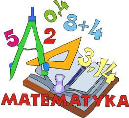 Korepetycje z matematyki dla każdego :)