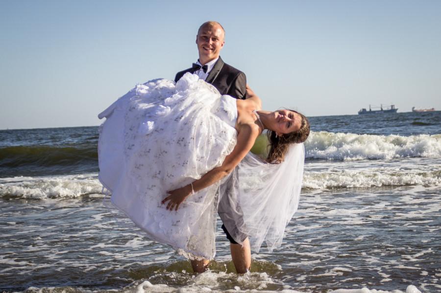 fotogrofia ślubna, wideofilmowanie: zdjęcie 66498776