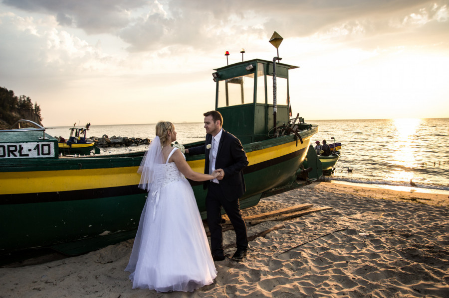 fotogrofia ślubna, wideofilmowanie: zdjęcie 66498816
