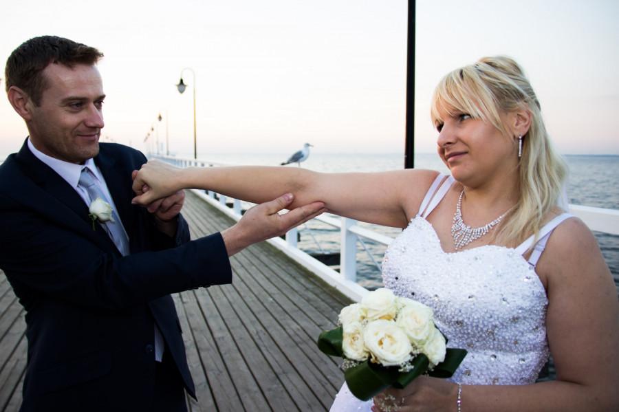 fotogrofia ślubna, wideofilmowanie: zdjęcie 66498817