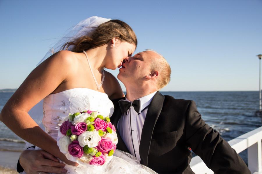 fotogrofia ślubna, wideofilmowanie: zdjęcie 66498863