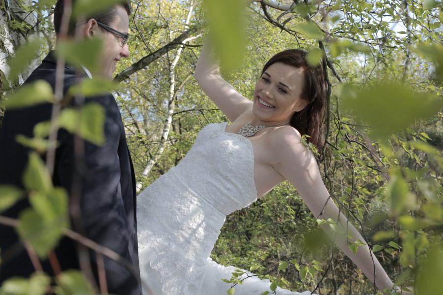 fotogrofia ślubna, wideofilmowanie: zdjęcie 69275861