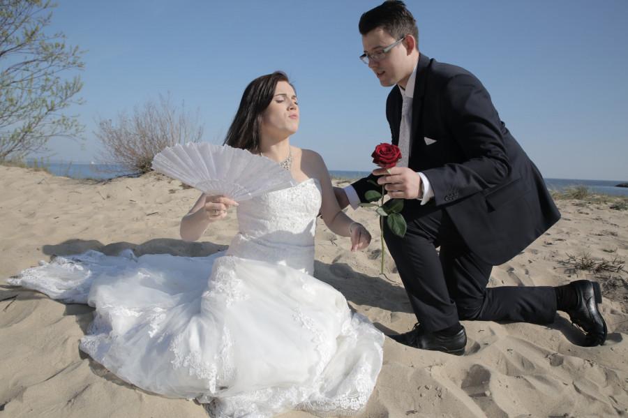 fotogrofia ślubna, wideofilmowanie: zdjęcie 69275862
