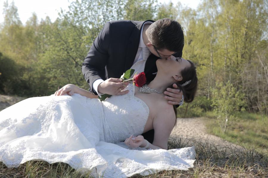 fotogrofia ślubna, wideofilmowanie: zdjęcie 69275863