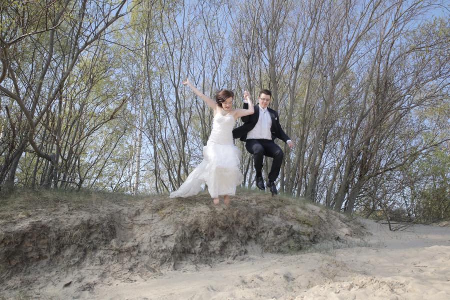 fotogrofia ślubna, wideofilmowanie: zdjęcie 69275865