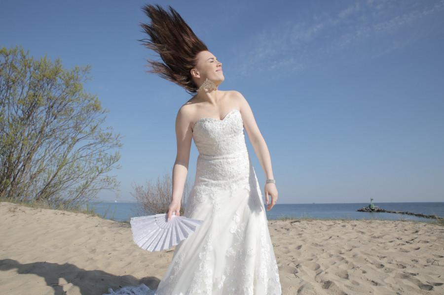 fotogrofia ślubna, wideofilmowanie
