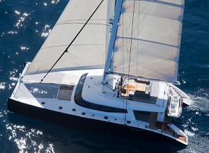 Stolarz - Monter Wyposażenia Jachtowego