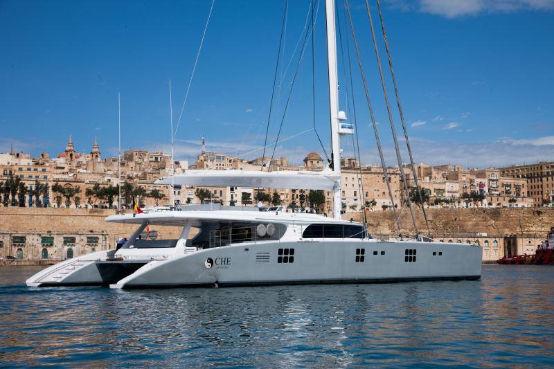 Stolarz - Monter Wyposażenia Jachtowego: zdjęcie 81074787