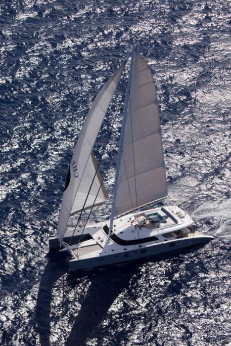 Stolarz - Monter Wyposażenia Jachtowego: zdjęcie 81074788