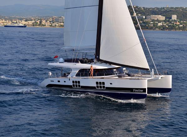 Stolarz - Monter Wyposażenia Jachtowego: zdjęcie 81074789