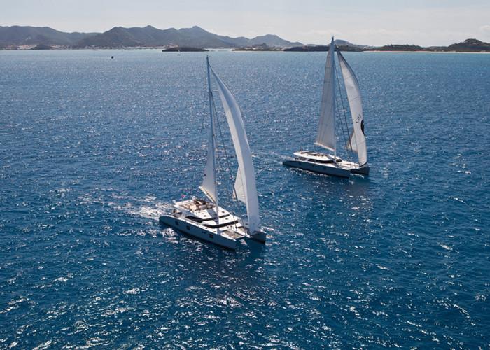 Stolarz - Monter Wyposażenia Jachtowego: zdjęcie 81074790